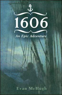 1606: An Epic Adventure