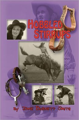 Hobbled Stirrups