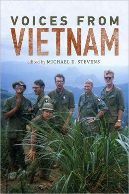 Voices from Vietnam 2nd Edition
