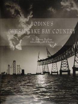 Bodine's Chesapeake Bay Country