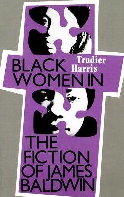 Black Women Fiction James Baldwin