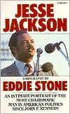 Jesse Jackson: An Intimate Portrait