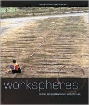 Workspheres