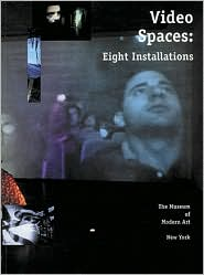 Video Spaces