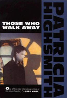 Those Who Walk Away