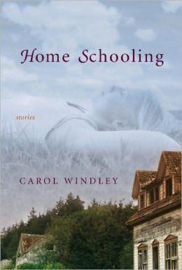 Home Schooling: Stories