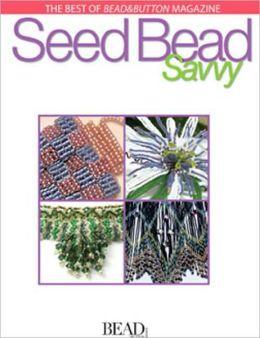 Seed Bead Savvy