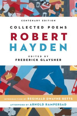 Collected Poems (Centenary Edition)