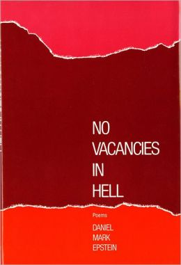 No Vacancies in Hell