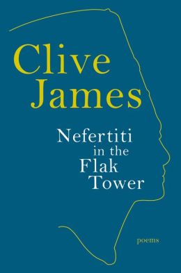 Nefertiti in the Flak Tower: Poems