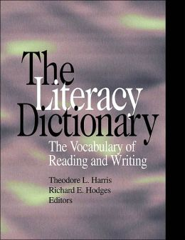 Literacy Dictionary