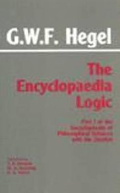 Encyclopedia of Logic, Part 1
