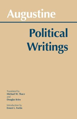 Political Writings