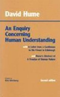a treatise of human nature summary