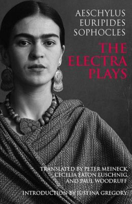 The Electra Plays (Hacket Edition)