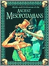 Ancient Mesopotamians