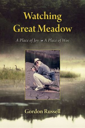 Watching Great Meadow