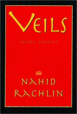 Veils: Short Stories