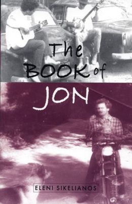 The Book of Jon