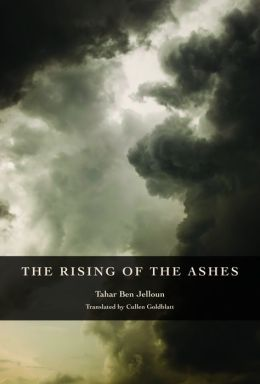 Rising of the Ashes