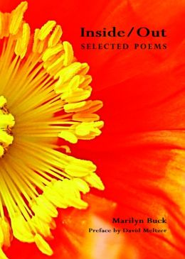 Inside/Out: Selected Poems