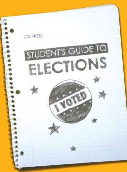 Students Guide To Elections