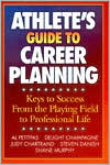 Athlete's Guide to Career Planning
