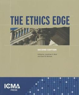 The Ethics Edge