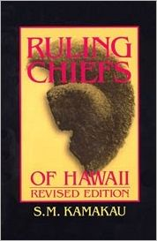Ruling Chiefs of Hawaii