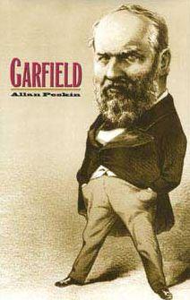 Garfield: A Biography