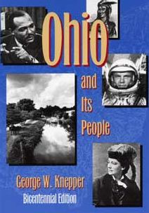 Ohio and Its People: Bicentennial Edition