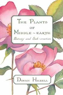 Plants of Middle-Earth: Botany and Sub-Creation
