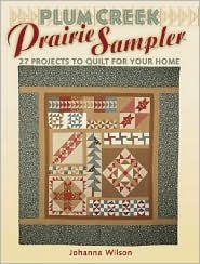 Plum Creek Prairie Sampler