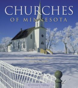 Churches of Minnesota
