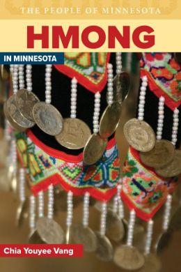 Hmong in Minnesota