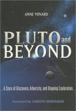 Pluto and Beyond: A Story of Discovery, Adversity, and Ongoing Exploration