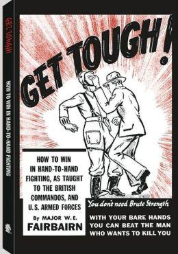 Get Tough