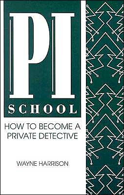 how to become private certifier