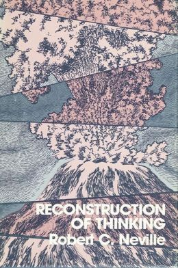 Reconstruction of Thinking