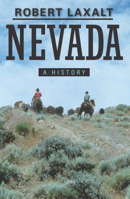 Nevada: A Bicentennial History