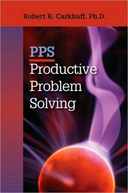 Productive Problem Solving