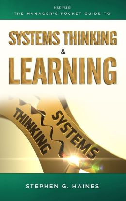 Systems Thinking Pocket Guide