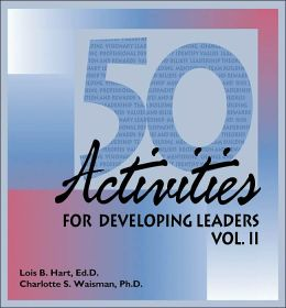 50 Activities/Devel Ldrshp-V2