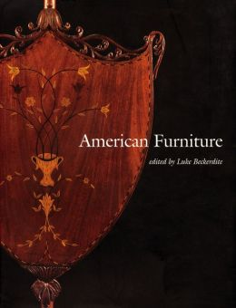 American Furniture 1998