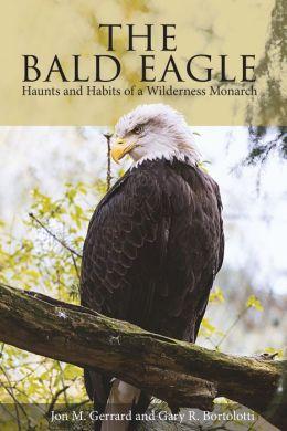 Bald Eagle Pa