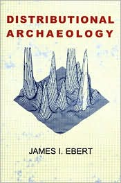 Distributional Archaeology