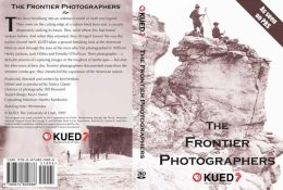 The Frontier Photographers