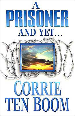 A Prisoner and Yet...