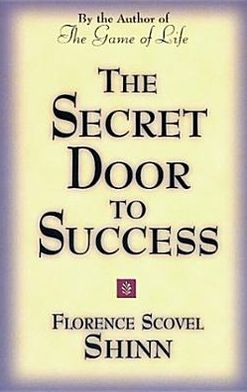 The Secret Door to Sucess