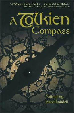 Tolkien Compass